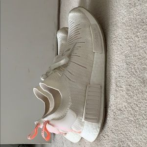 adidas Shoes - NMD Primeknit
